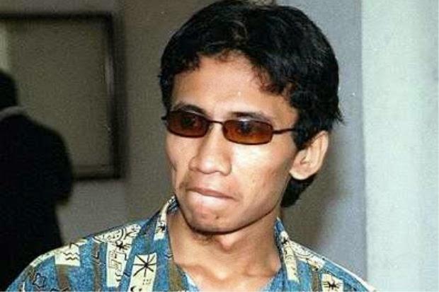 Yassin Yahya Mahu Selesai Tunggakan Sewa Rumah RM30 000 Cara Baik