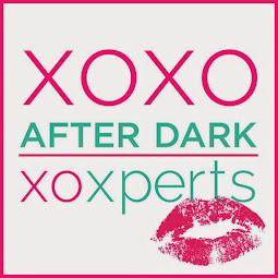 Visit XOXO After Dark