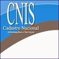 Contribuições, Segurados, CNIS, INSS, Previdência Social