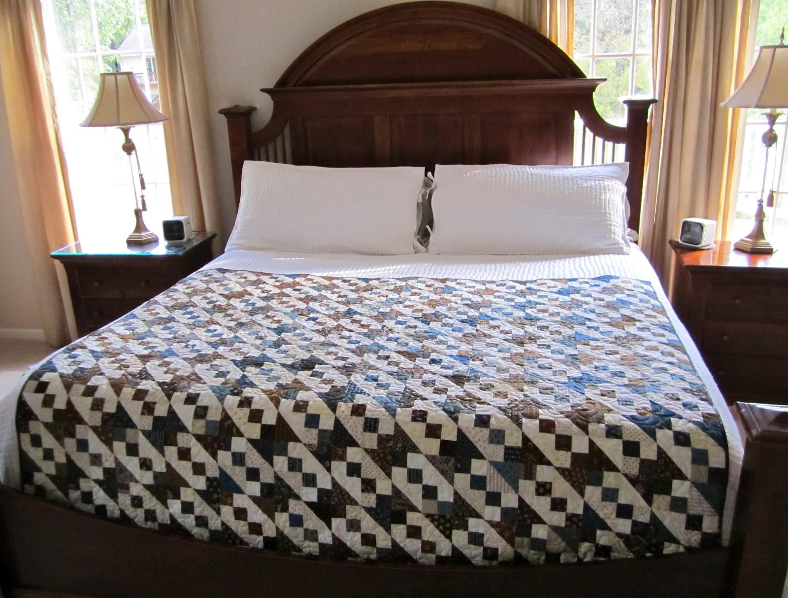 best woodworking plans and guide king size murphy bed hardware kit wooden plans. Black Bedroom Furniture Sets. Home Design Ideas