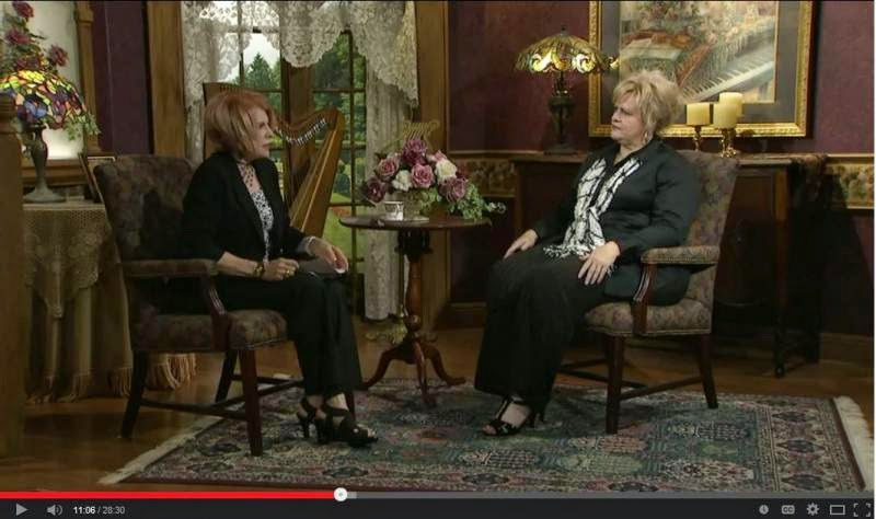 Interview: Christian Television Network