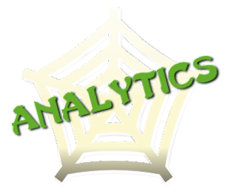 Web Site Analytics Tools