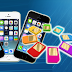 Unlock iOS 8.4 iPhone 6 Plus / 6 / 5s / 5c / 5 / 4s