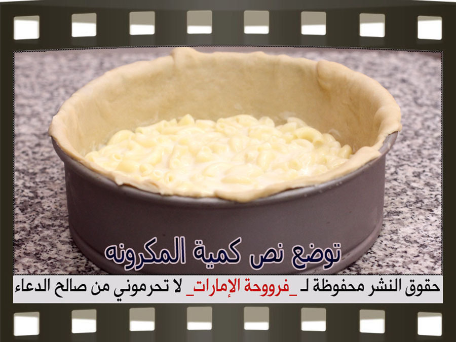 http://2.bp.blogspot.com/-SylTWygqHJ4/VZvLXICTp-I/AAAAAAAASOM/qrYcRXspHRE/s1600/16.jpg