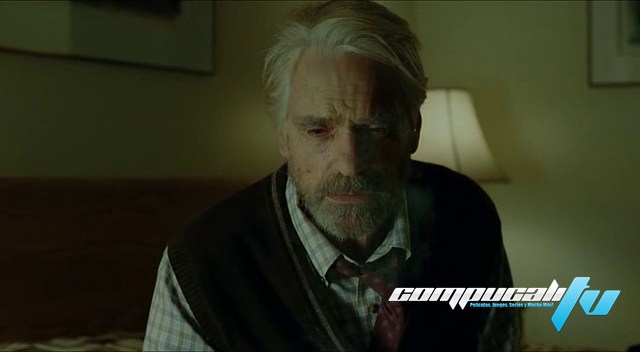 The Words DVDRip Español Latino