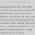 CELEBRITY LIFE: Olamide Apologizes For His Misconduct At The Headies!