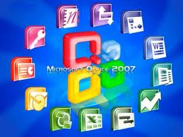Download Software terbaru - Master microsoft Office 2007