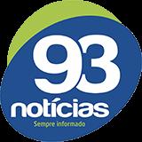 93 Notícias