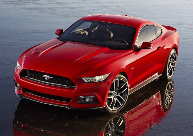 Ford%2BMustang