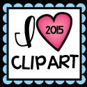 I love Clipart!