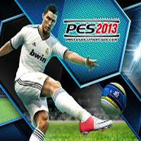 PES 2013 Game Solo Theme.