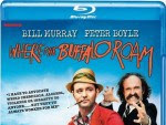 Film Where the Buffalo Roam (1980) BluRay 720p