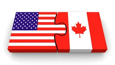 us and canada relationship in trade