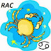 Horoscop Rac mai 2015