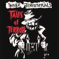 INNER TERRESTRIALS