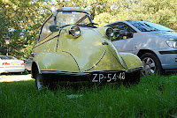 Gespot:              Messerschmitt