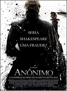 anonimo Download   Anonymous   BRRip   Legendado