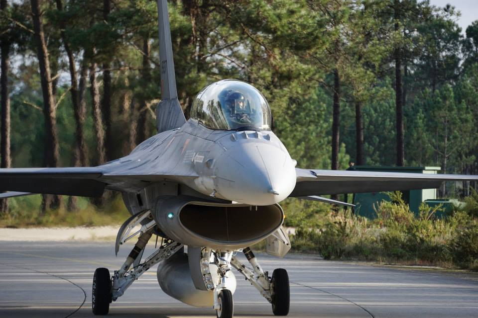 F-16 Fighting Falcon - Page 6 10730795_415524495263609_3871562492586664113_n