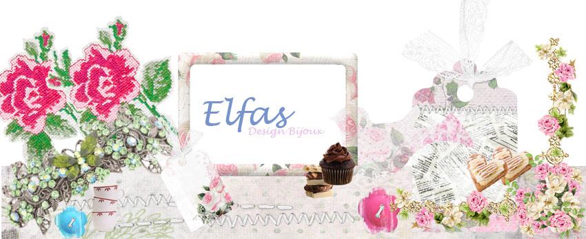 ❤ Elfas Store ❤