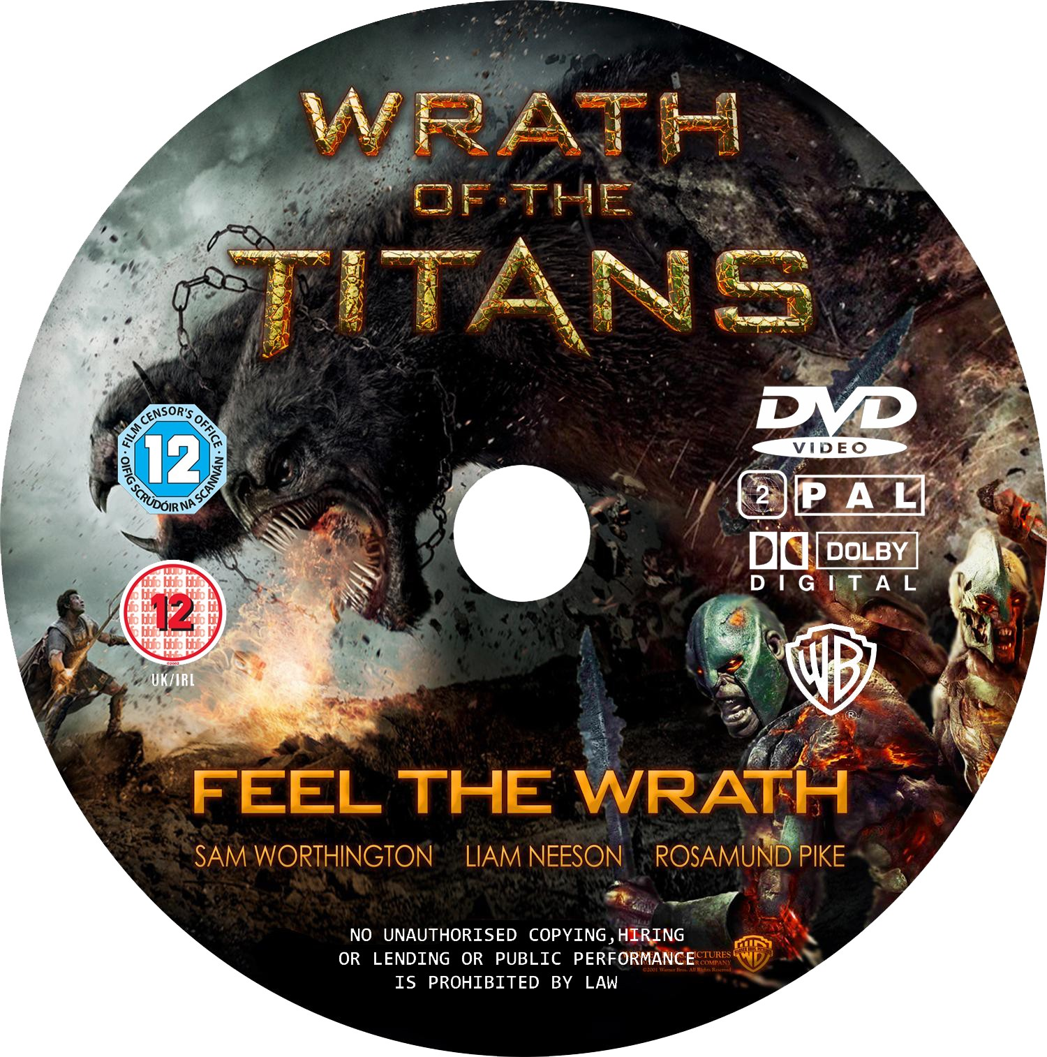 http://2.bp.blogspot.com/-SyuKrUkzBwY/UDSzHl_mrrI/AAAAAAAAALg/B3-aShwkO9c/s1600/wrath_of_the_titans_2012_r2_custom-cd-www.getcovers.net_.jpg
