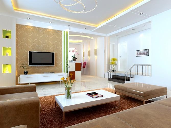 2012 salon dekorasyon trendleri dekorasyon ev for Dep decoration interieur