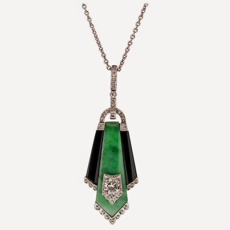 Wholesale Fashion Jewelry Memphis Tn