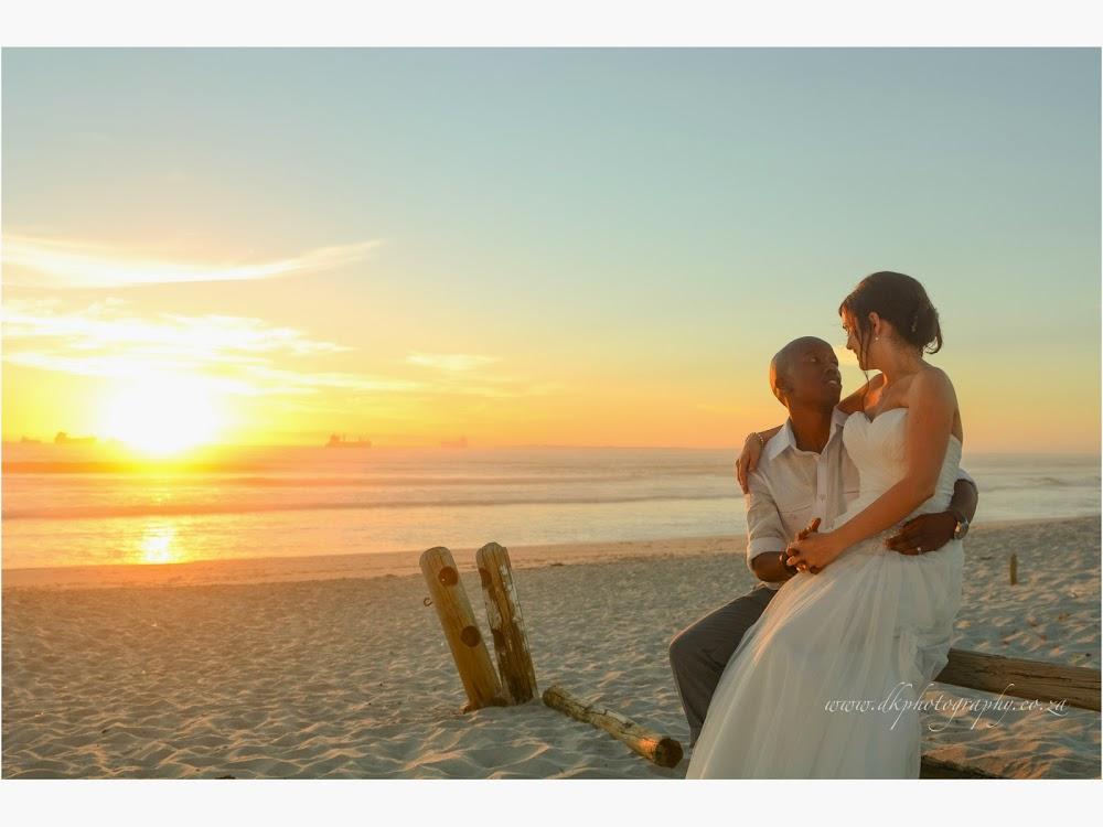 DK Photography LASTBLOG-112 Stefanie & Kut's Wedding on Dolphin Beach, Blouberg  Cape Town Wedding photographer