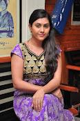 Priyanka Naidu latest glam pics-thumbnail-17