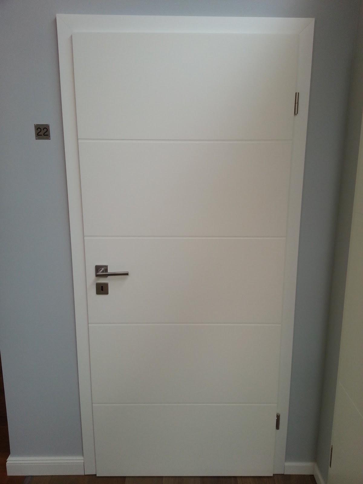 Ralf & Natalie\'s Baublog: Innentüren und Fliesen sind ausgesucht
