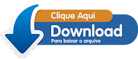 http://www.mediafire.com/download/6v8x8ld5fuyfx6z/BARULHO.mp3
