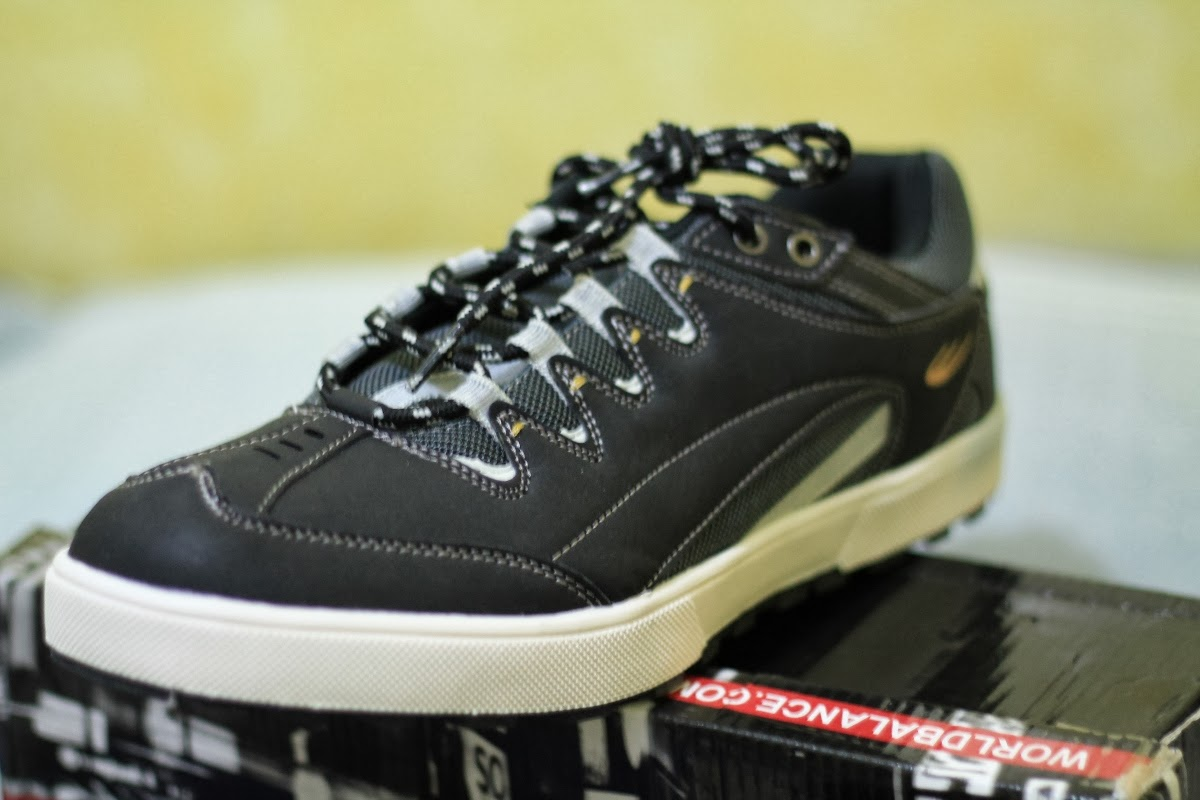 world balance shoes street casual