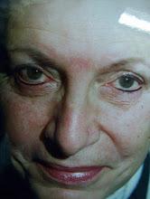 Maquillaje Permanente..