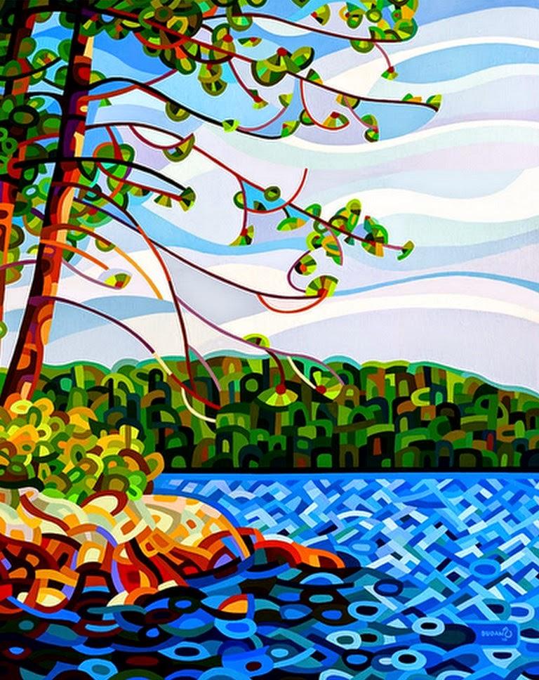 abstractos-modernos-cuadros