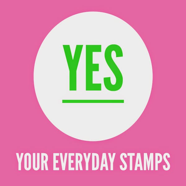 https://www.etsy.com/shop/YourEverydayStamps?ref=hdr_shop_menu