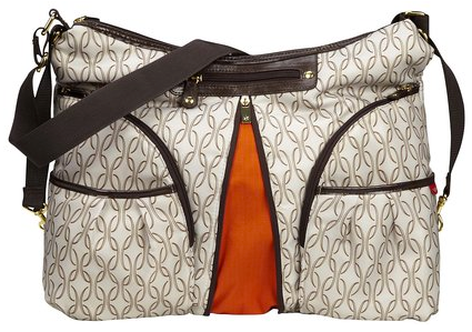 Cardigan Empire: Phoenix Fashion Stylist: Best Diaper Bags