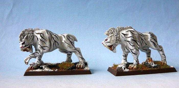 Maneaters Warband [BtB] Tygryski1