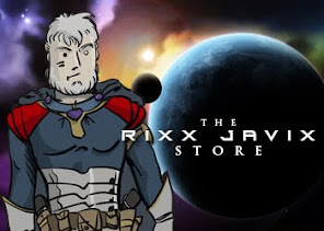 The Rixx Javix Store