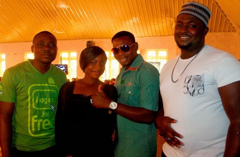 nigerian idols season 4