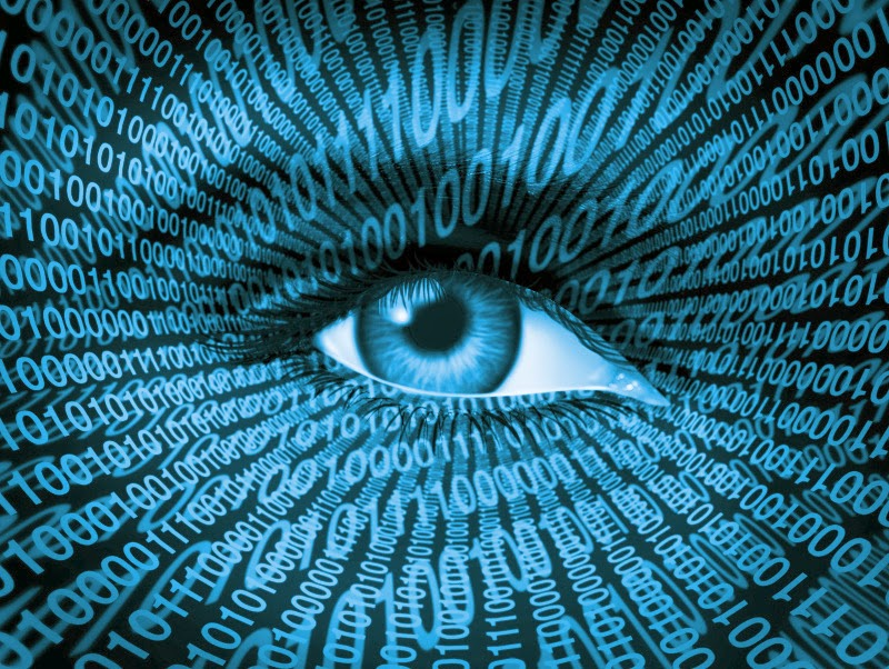 Netra An Internet Spy System To Be Launched By Indian