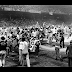 July 12, 1979 : Disco is dealt death blow by fans of the Chicago White Sox
