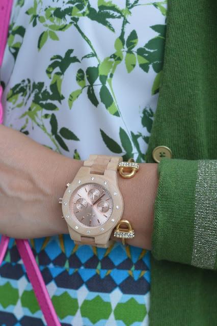 Jord Sydney Watch