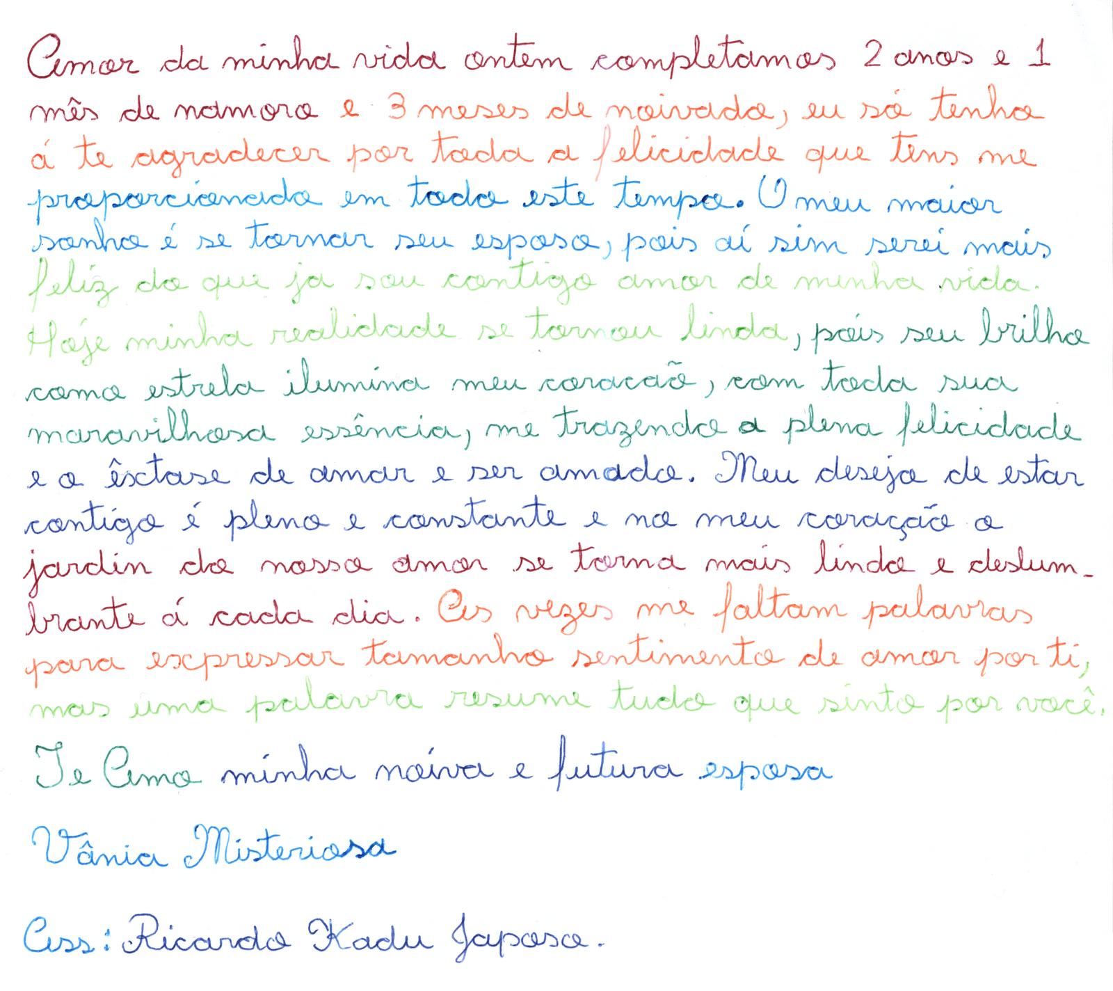 FRASES DE FELIZ CUMPLEAñOS PARA MI SOBRINA|SALUTACIONES DE