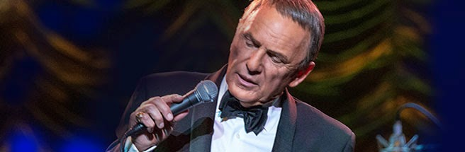 Discount code for Frank The Man, The Music at Venetian Las Vegas