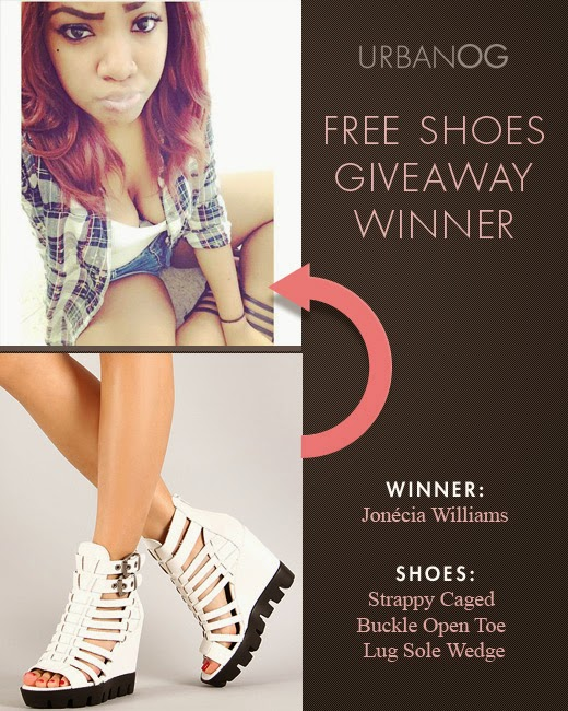 https://gleam.io/N8d3q/free-shoes-giveaway-march-6-2015