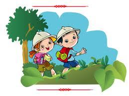 Talleres De Ciencia En Preescolar Ideas B 193 Sicas Para Los