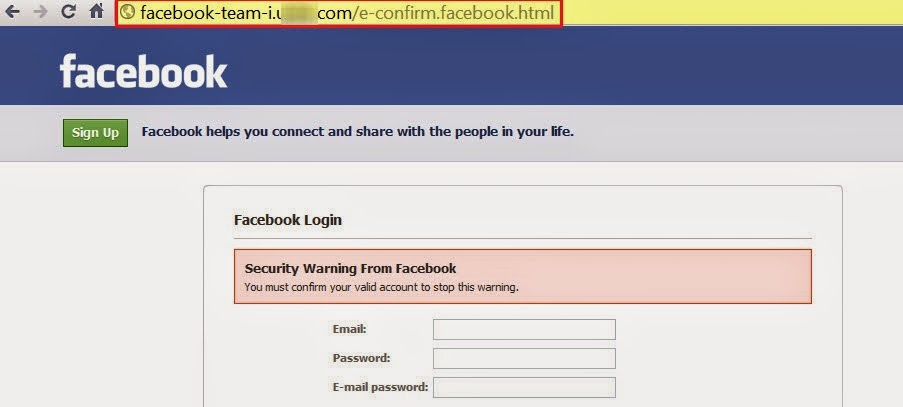[Image: Facebook-phishing-page-account-confirmation.jpg]