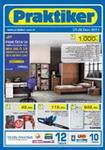magazin+resim+1 Tüm Marketlerin Güncel İndirim, Kampanya Broşür ve Katalogları