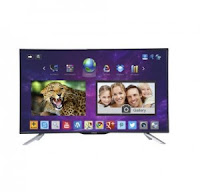 Buy Onida LEO40FS 101 cm Full HD Smart Android LED TV at Rs. 24518 After cashback