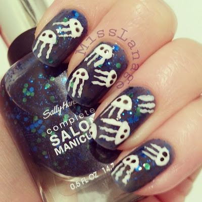 crumpets-33-day-challenge-follow-a-tutorial-nails