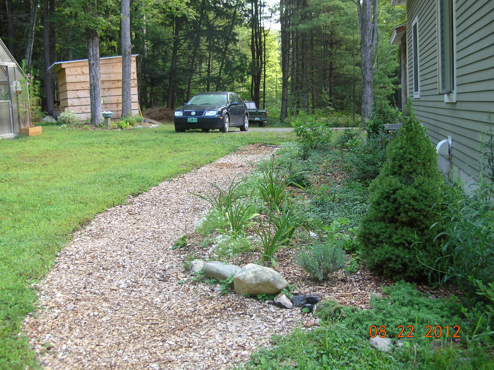 Cheap Landscaping Affordable Fabulous Cheap Landscaping